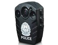 AEE PD77 执法记录仪   像素:1600万像素;广角:120度;电池:可持续录5小时左右;具有公安部检测报告;赠送遥控器与后备电源