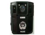 科立讯 DSJ-C9执法记录仪  像素:1800万像素,1080P;广角:145度;电池:可持续录6-8小时;具有公安部检测报告