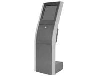 华德安HAD-G1采集站   支持自动拷贝资料;支持自动充电功能;支持远程管理查询;支持自动下载资料;支持自动上传服务器