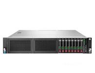 HP ProLiant DL388 Gen9(775451-AA1)   产品类别:机架式;产品结构:2U;CPU型号:Xeon E5-2630 v3;标配CPU数量:1颗;内存类型:DDR4;内存容量:32GB;硬盘接口类型:SAS/SATA