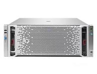 HP ProLiant DL580 G8(728551-B21)   产品类别:机架式;产品结构:4U;CPU型号:Xeon E7-4860 v2;标配CPU数量:2颗;内存类型:DDR3;内存容量:16GB;硬盘接口类型:SATA/SAS/SSD