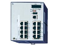 赫斯曼交换机RS20-1600T1T1SDAUHC