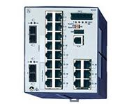 赫斯曼交换机RS20-2400M2M2SDAUHC