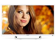 宏碁 (acer) EB320HQ wd 32英寸LED背光IPS宽屏液晶显示器