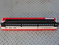廣貿24口空配線架
