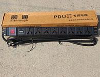 頤通8孔16A--PDU插座