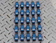 SC法蘭----------光纖熔接測試系列