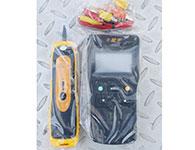能手DX-尋線儀-(3)測試尋線儀系列