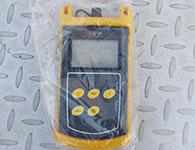 能手光功率計-(3)--光纖熔接測試系列