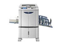 理想 A3高端系列 ES5791C  *高精度:600dpi×600dpi;*A2印刷幅面;*最快100张/分印刷;*人性化设计;*节能、环保;*A2幅面接纸盘,接纸更整齐