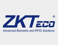 郑州中控智慧互联网考勤软件中控智慧ZKTIME8.5  ZKTIME9.0 河南ZKTIME10.0 BS考勤软件 ZKTIME5.0考勤软件 ZKECOPRO一卡通考勤系统