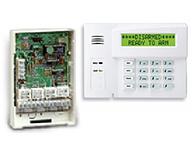 霍尼韦尔 总线探测器及附件VISTA-128BPT 250BPT 为VISTA-10SE、VISTA-25提供4路继电器输出 为VISTA-120提供32路继电器输出 与键盘并联方式接入系统 提供灯光、警号、扬声器、开门等接口 可联动CCTV系统的摄像机及其它设备