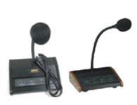 ABK  AM10  带钟声话筒