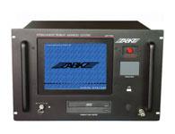 ABK  AXT7702  智能化系统主机(触摸屏