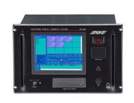 ABK  AXT8789  网络化主机