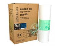 befon-HQ-40LC版纸-(适用理光hq40-JP4500-4510-DX4542-4543-4544-4545)-68-35-68