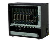 HJ-E800A(網口調試,最大支持240端口,內外線任意配置)