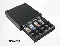 吉成Gs-405A 钱箱
