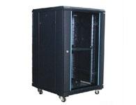 大唐盛图 机柜   1.2米 网络机柜