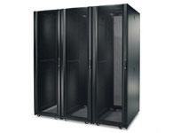 大唐盛图  2米 服务器机柜