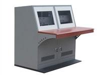 大唐盛图 操作台安防液晶操作台