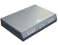 中兴 ZXA10 F400M EPON ONU  是一款提供多路数据接入能力的楼道型EPON SFU终端,能同时提供给用户4个10/100M网口,为用户提供高速的数据服务和优质的视频服务,支持远程业务发放、故障诊断和性能统计
