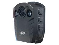 AEE HD60> 170°超大广角镜头; > 高清摄像头,支持720P/960P/1080P高清录影 > 高清拍照功能,最高支持拍摄4000×3000分辨率图片 > 4倍的数字变焦功能(适用720P/30fps模式) > 红外线夜视功能 > 录影循环覆盖功能(可选) > 无线遥控功能 > 单独录音功能,可以更长时间地满足录音取证用途 > 丰富配件,支持车载