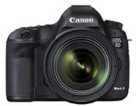 佳能 5D3(24-70F4) 单反相机用途:人物摄影,风光摄影,高清拍摄,运动摄影,静物摄影,其他画幅:全画幅  像素:2000-2999万