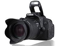 佳能 7700D(18-55)单反相机用途:人物摄影,风光摄影,高清拍摄,静物摄影