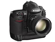 尼康D3X机身画幅:全画幅  像素:2000万-3000万  用途:人物摄影,风光摄影,高清拍摄,运动摄影,静物摄影