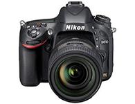 尼康D610(24-85)单反相机画幅:全画幅  分类:中端  像素:2000-2999万  用途:人物摄影,风光摄影,高清拍摄,运动摄影,静物摄影,其他