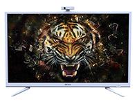 ZTE中兴 BEXA智能终端 智能电视 B42k2V1_CN01 42寸