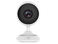 中兴 C320小兴看看mini家庭看护网络摄像头