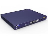 中兴通讯ZXR10 2850-9TS企业级接入交换机