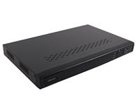 海康威视 DS-7824HE-E2 24路DVR 支持萤石云手机远程监控录像机 监控硬盘机