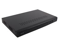 海康威视 DS-7832HE-E2 32路模拟硬盘录像机 双盘位 支持手机监控