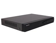 海康威视 DS-7804N-E1/4N 4路网络硬盘录像机 自带4口交换机 手机远程监控