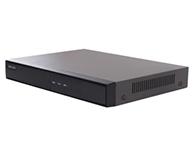 海康威视录像机 DS-7804N-SN 4路网络硬盘录像机NVR 支持手机远程 监控录像机