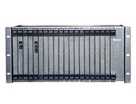 申瓯 SOC8000 IP-PBX(5U)    1、集团组网:支持集团公司跨区域组网、短号互拨,享受资费优惠; 2、视频通信:手机、电脑都可与视频话机进行视频通信; 3、呼叫中心:直接与客户交流的综合语音服务平台,为企业建立统一的业务受理途经; 4、回访系统:支持对服务态度、产品质量的满意度回访功能; 5、录音系统:内置式录音系统,可实现对每个通话的实时录音; 6、彩铃系统:可设置个性化音乐、企业宣传词、提升企业统一形象;