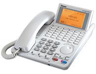 申瓯 SOC81系列专用话机  是一款专为SOC8000系列通信系统设计的数字式功能话机。采用国际先进的双色模一次成型技术,键盘永不磨损、无缝连接等。同时可实现单键拨号、单键转接、通话保留、呼入等待、 通话切换、拒接来电、拒接转移、无应答转移、电话会议、经理秘书等功能。专用话机功能先进,外观精美,工艺精湛,是您办公的最佳选择。