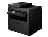 佳能MF223d    产品类型:黑白激光多功能一体机;涵盖功能:打印/复印/扫描;最大处理幅面:A4;黑白打印速度:27ppm;打印分辨率:600×600dpi;网络功能:不支持网络打印;双面功能:自动