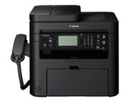 佳能MF226dn   产品类型:黑白激光多功能一体机;涵盖功能:打印/复印/扫描/传真;最大处理幅面:A4;黑白打印速度:27ppm;打印分辨率:600×600dpi;网络功能:支持有线网络打印;双面功能:自动;