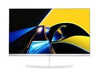 方正-FD24W-Plus    产品类型: LED显示器,广视角显示器 产品定位: 大众实用 屏幕尺寸: 24英寸 面板类型: ADS 最佳分辨率: 1920x1080 可视角度: 178/178° 视频接口: D-Sub(VGA),DVI