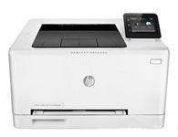 惠普 M252dw   产品类型:彩色激光打印机;进纸盒容量:标配:100页;网络打印:支持无线/有线网络打印;双面打印:自动