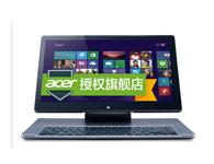 Acer/宏碁 R7-572G-54218G1TASS  I5/4210/8G/1000G/850 2G55X0