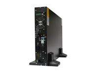 艾默生1-20kVA产品型号:NXr-120KVA 产品功率:50~60Hz±10\\% 输入输出电压:380/400/415VAC,三相四线 外观尺寸(MM): 产品价格: NXr-120KVA 艾默生网络能源有限公司 艾默生UPS电源 108KW 250A(安)120mm2 200A(安)95mm2 输入 : 380V(228V~476VV) 输出 : 380V