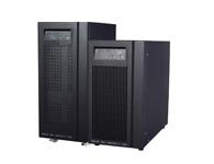 山特 6-10K 品牌:山特 型号:C6KS新 输出电流:10 A输入电压:220 V输出电压:220 输出功率:5400 W频率范围:50 HZ产品认证:RSO9000