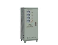 全力 三相高精度 技术参数 型号 SJW KVA 1.5~60 输出电压 稳压精度 V 380±4\% 过压保护 V 420±7 欠压保护 V 340±7(常规产品不设置)可定制 输入电压范围 V 280~415