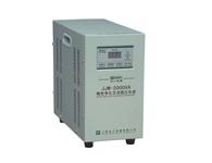全力 单相高精度 输入稳压范围 180-260V±3\% 输入适用范围 160-260V 频率 50Hz±5\% 输出电压 220V±0.5\% 源电压效应 <±0.5\% 负载效应 <±1\% 波形失真 <5\\\\\% (附加) 响应时间 <50ms 效率 >92\%(满载)