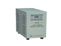全力 三相精密净化 输入电压范围 310-450V±3\% 输入适用范围 280-480V 频率 50HZ±5\% 输出电压 相电压:220V±0.5\% 线电压:380V±1\% 源电压效应 <±0.5\% 波形失真 <±0.5\%(附加) 响应时间 <50ms 效率 <92\%(满载)